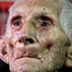 Последние стихи капризного старика
