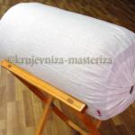 Как сделать подушку для кружевоплетения?