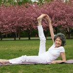 Тао Порчон-Линч – уникальная 92-летняя женщина