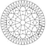 Розеточки с разными решетками